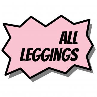 All Leggings
